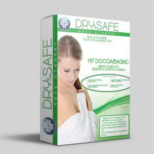 doccia_pack